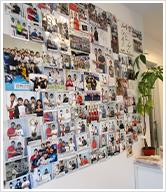 たにかわスポーツ疾患・研究室のイメージ